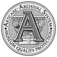 Artcare Archival System
